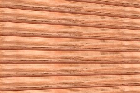 Siding Logs Deluxe Oversized